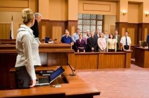 Судебные заседания предлагают записывать на видео в обязательном порядке