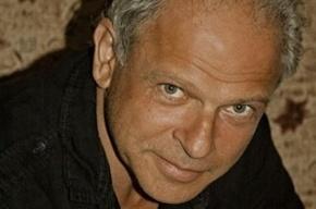 Михаил Хейфец: «Как автор я перехитрил сам себя»