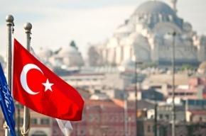 Россия требует от Турции извинений, компенсацию за сбитый самолет и наказания виновных