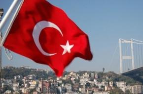 Список турецких компаний, которые могут попасть под санкции, представили в ООН