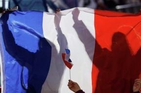 Франция может изменить конституцию из-за терактов 13 ноября