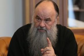 Митрополит Варсонофий считает, что священники «сидели в лагерях, словно на курортах»