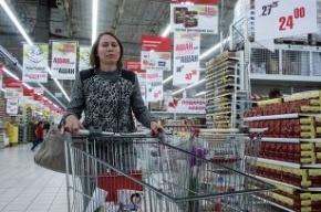 Список продуктов, запрещенных к ввозу в Россию из Турции подписан Медведевым