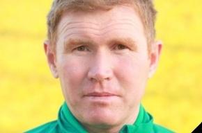 Погиб тренер сборной России по лыжным гонкам Эдуард Михайлов