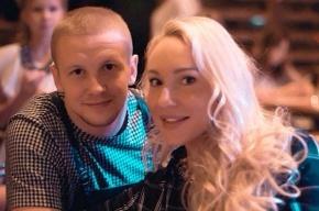 Воровка украла шубу за 2,5 млн рублей у жены защитника «Зенита» Смольникова