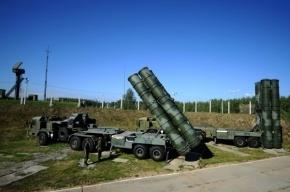Россия и Армения создадут общую ПВО