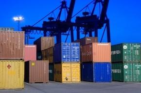 Россия прекратит свободную торговлю с Украиной с 1 января
