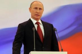 Штабы по борьбе с терроризмом появятся в морских районах России
