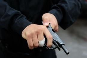 Москвича расстреляли из автомобиля в центре Москвы