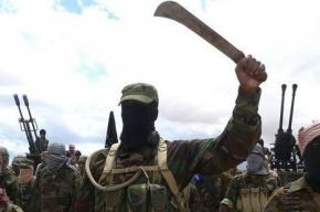 Несколько жительниц Петербурга и Ленобласти хотели уехать в «ИГИЛ»