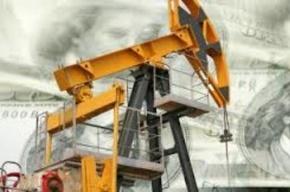«Газпром нефть» прогнозирует возвращение «справедливой» цены на нефть в $90-100