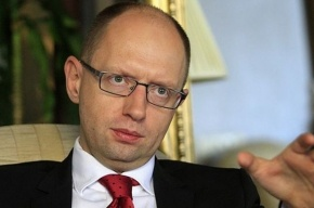Украина намерена судиться с Россией из-за долга