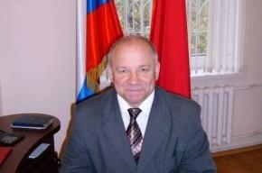 ФБК разоблачает в коррупции главу МО «Чкаловское» Мартиновича и его жену