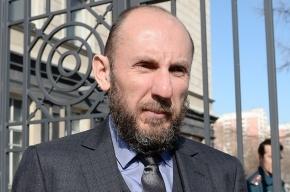 Суд Петербурга требует реструктурировать долги Кехмана