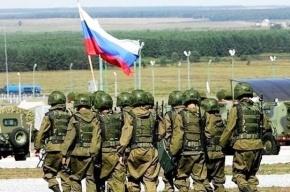 Россия испытывает боевой беспилотник, который летает со скоростью до 800 км/ч