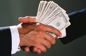 Полицейский из антикоррупционного отдела предлагал «замять» дело за миллион