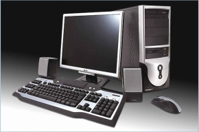 Как выбрать подходящий персональный компьютер?