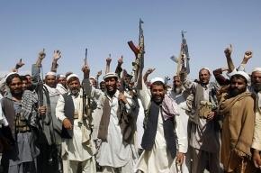 Германия надеется, что международные войска останутся в Афганистане