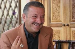 Бывшего хозяина Черкизовского рынка Исмаилова признали банкротом