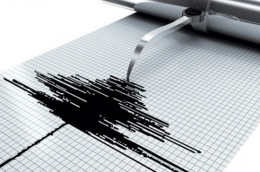Мощное землетрясение в 7,2 балла произошло в Таджикистане
