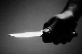 Неработающий сын с ножом отобрал у 80-летней матери тысячу рублей