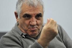 Медиаимперия Габрелянова избавится от 30% сотрудников
