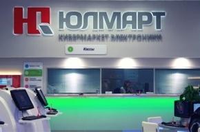 Вор в медицинской маске ограбил пункт выдачи интернет-магазина в Парголово