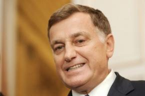 Макаров пообещал назвать инициаторов «заказухи» против ЕР