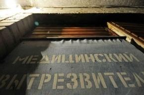 Петербургские депутаты хотят возродить вытрезвители