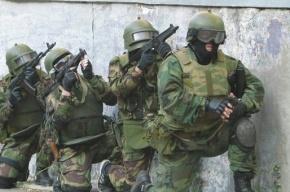 «Интерфакс»: Усиление антитеррористических мер безопасности в Новый год – обычная практика