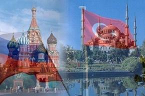 Медведев заявил, что в XX веке Россия бы начала войну с Турцией