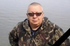 Пенсионер 80 лет застрелил врача на пороге поликлиники в Набережных Челнах