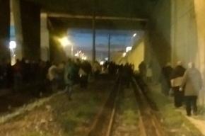 Взрыв прогремел в метро Стамбула, один человек погиб