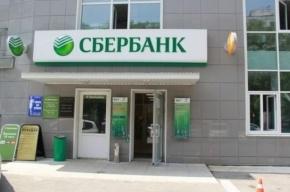 Житель Новосибирска с поддельными документами пытался взять кредит в Петербурге на 700 тысяч