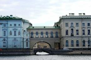 Топ-5 районов Санкт-Петербурга, где выгодно снимать комнату