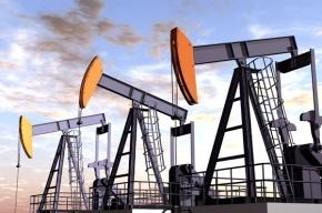 Минэкономразвития пересмотрит прогноз на цену нефти