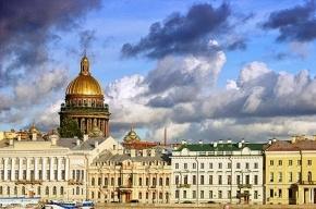 Петербург обзаведется виртуальным музеем