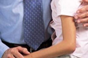 Приезжего из Нальчика будут судить за половую связь со школьницей