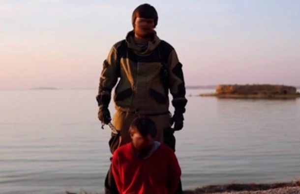 Кадыров подтвердил убийство чеченца навидеозаписи ИГИЛ