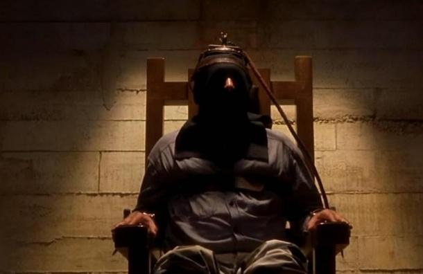 Глава Следственного комитета поддержал идею вернуть смертную казнь