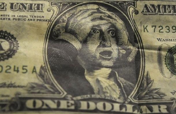 «Шок-прогноз» от Saxo Bank: Рубль взлетит, нефть будет стоить $100 за баррель