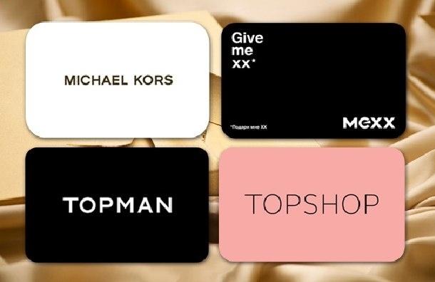 СМИ: Topshop, Calvin Klein и Zara сокращают поставки одежды