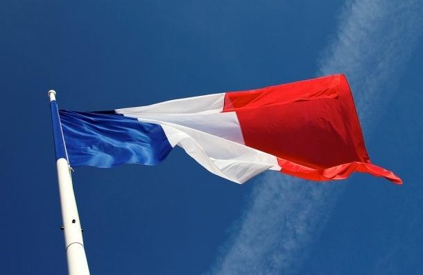 Франция может отменить санкции против России ближайшим летом