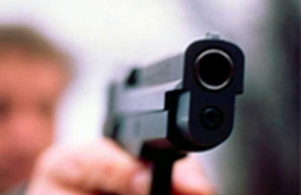 Полиция задержала стрелка, который выстрелом убил случайную прохожую