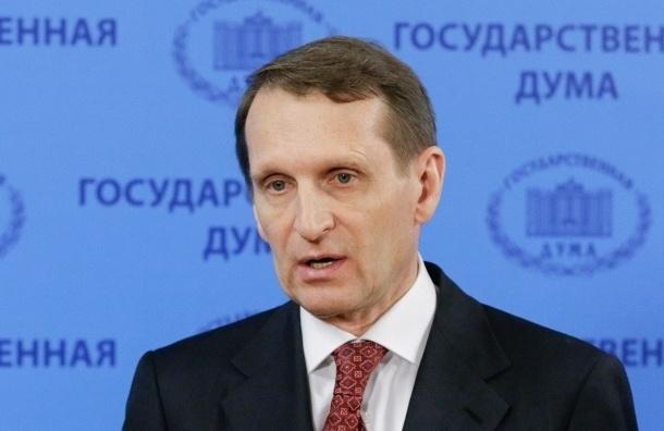 Российские туристы, вероятно, вернутся в Египет уже вскоре