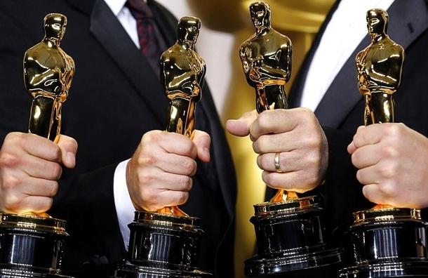 Российский мультик стал номинантом премии Оскар-2016