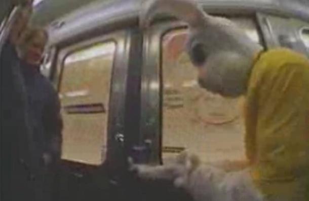 СМИ: Минтранс введет единый штраф для желающих прокатиться «зайцем»