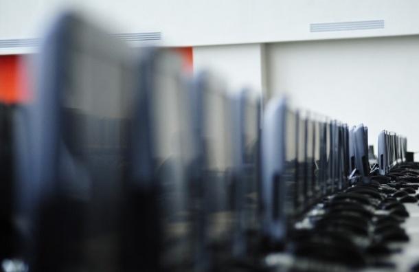 Закон о «праве на забвение» в сети начал действовать