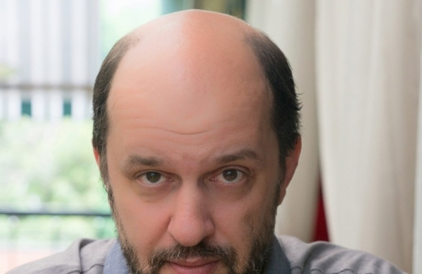 СМИ:  Советник Путина по интернету хозяин торрент-трекера