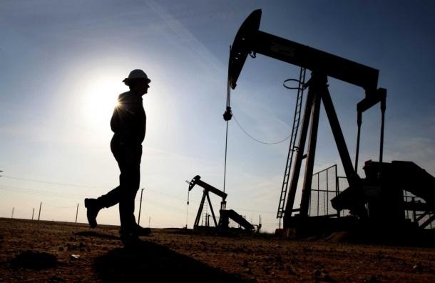 Эксперты предрекли банкротство трети нефтяных компаний США